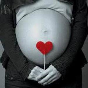 Pokes for pregnancy: Community Acupuncture for happy, healthy mothers & babies