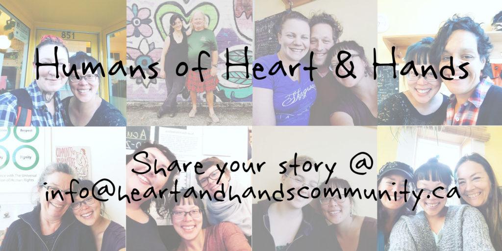 humans-of-heart-hands-banner