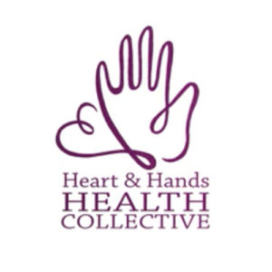 Heart & Hands Health Collective