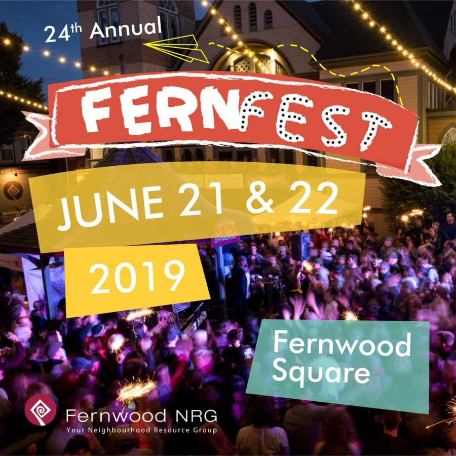 See you at FernFest 2019!